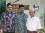 fto1-207 islam ponorogo